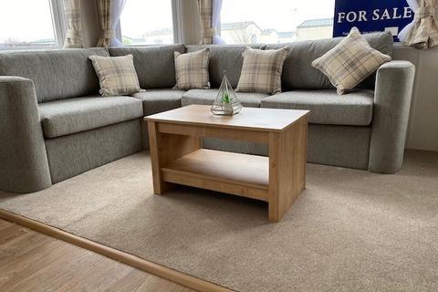 2 bedroom static caravan for sale - Caravan For Sale Norfolk