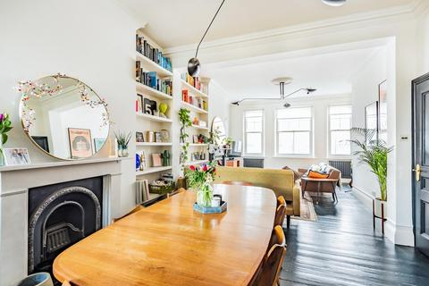3 bedroom maisonette for sale - Church Road, Crystal Palace