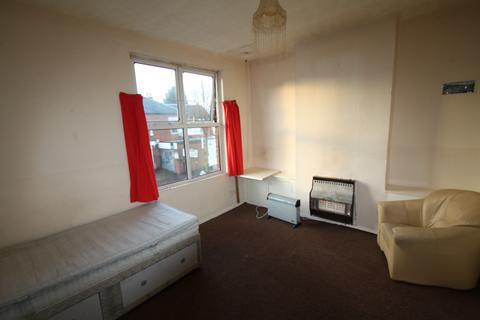 1 bedroom flat to rent - Rookery Road, Handsworth, Birmingham, West Midlands B21 9QG