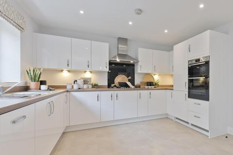 3 bedroom semi-detached house for sale - Stane Street, Pulborough, RH20