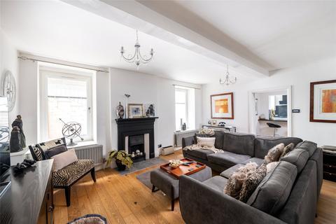 3 bedroom flat for sale - The Rock, Reigate Hill, Reigate, Surrey, RH2