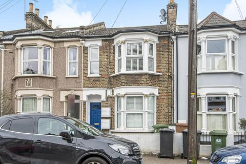 2 bedroom flat for sale - Darfield Road, Brockley
