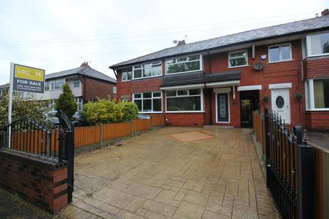 3 bedroom terraced house for sale - Broadway, Davyhulme
