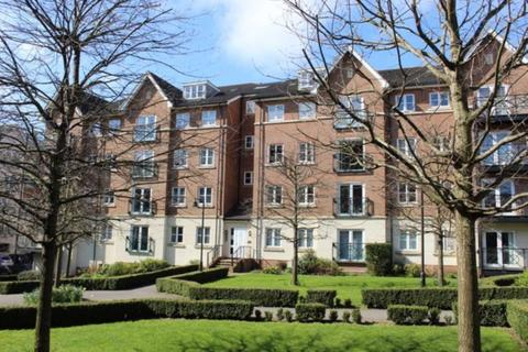 2 bedroom apartment for sale - Viridian Square, Aylesbury