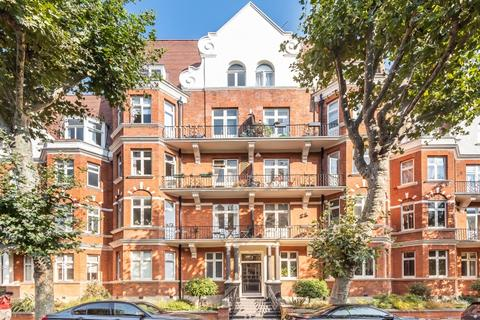 3 bedroom apartment to rent - Lauderdale Road London W9