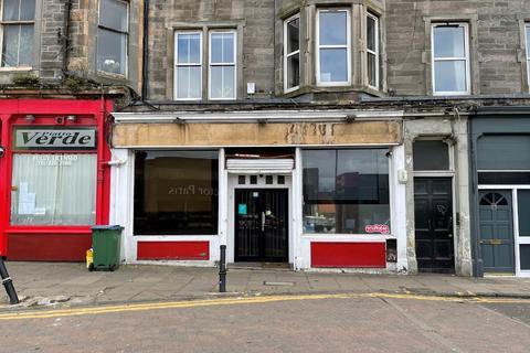 Property to rent - Dundee Terrace, Fountainbridge, Edinburgh, EH11