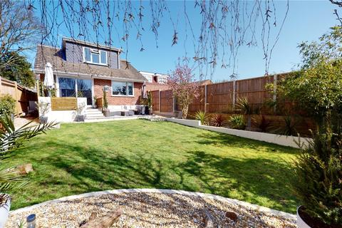2 bedroom detached house for sale - Manor Road, North Lancing, West Sussex, BN15