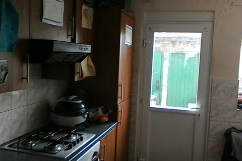 3 bedroom terraced house for sale - Dovenby Road Clifton, nottingham, NG11