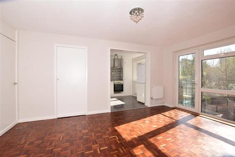 2 bedroom maisonette for sale - Ashurst Close, Kenley, Surrey