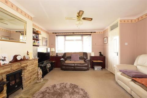 3 bedroom semi-detached house for sale - Rowlands Road, Horsham, West Sussex