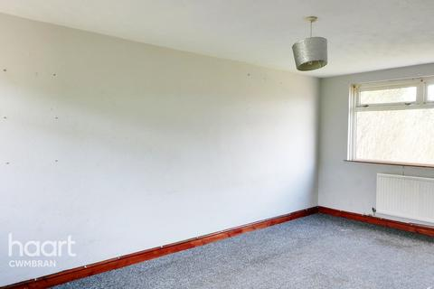 3 bedroom terraced house for sale - Upland Drive, Pontypool