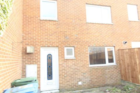 3 bedroom terraced house to rent - Fenhall Green, Newton Aycliffe