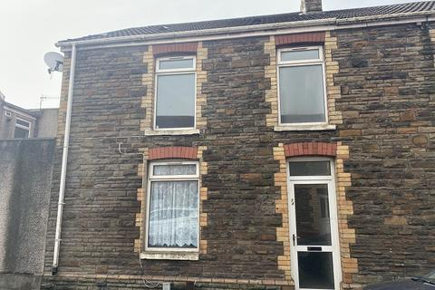 2 bedroom flat to rent - Alexandra Street, Port Talbot, Neath Port Talbot.