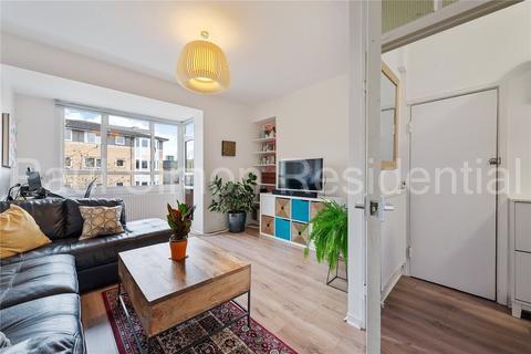 2 bedroom maisonette for sale - Wray Crescent, London, N4