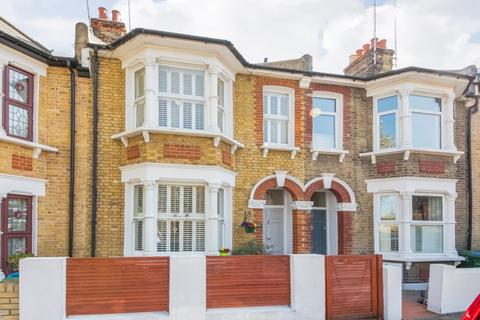 5 bedroom terraced house for sale - Kemsing Road London SE10