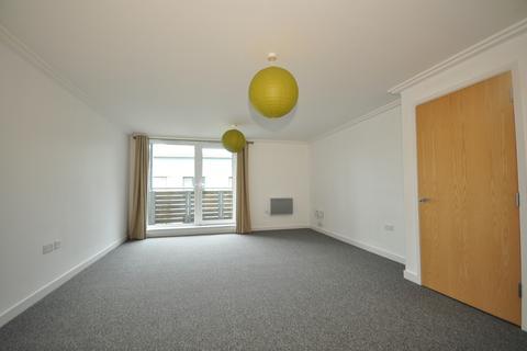 3 bedroom flat to rent - Fleet Street Brighton BN1