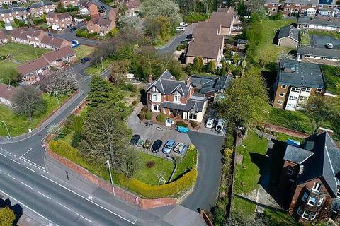 5 bedroom detached house for sale - The Croft, Birtley