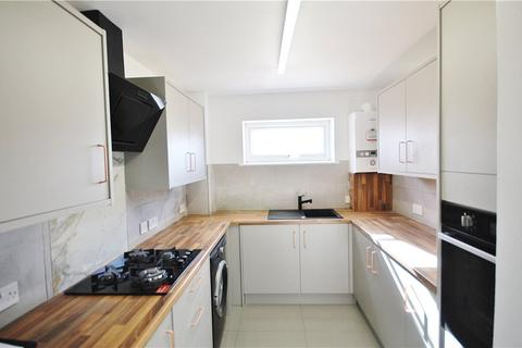 2 bedroom apartment to rent - Newnham Close, Thornton Heath, CR7