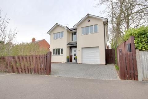 5 bedroom detached house for sale - Waterlooville
