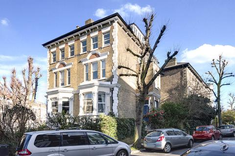 5 bedroom semi-detached house for sale - South Hill Park Gardens, Hampstead NW3