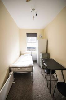 1 bedroom in a house share to rent - Fulham Broadway, Fulham Broadway