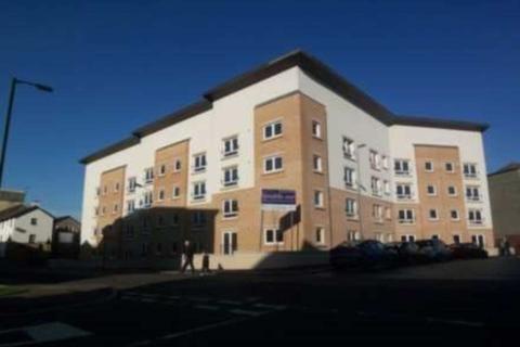 2 bedroom flat to rent - Ferguslie Walk, Paisley