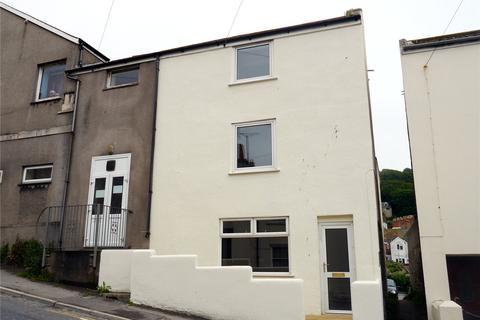 1 bedroom apartment to rent - High Street, Portland, Dorset, DT5