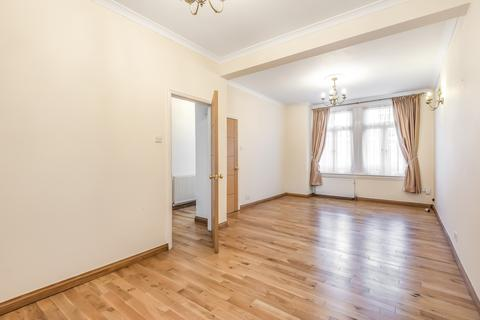 3 bedroom house to rent - Fingal Street Greenwich SE10