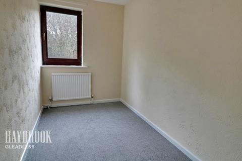 3 bedroom terraced house for sale - Ironside Road, Sheffield