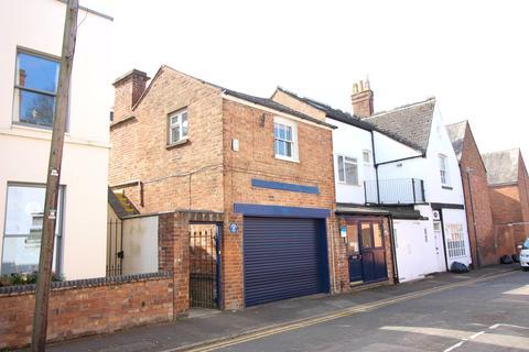 2 bedroom maisonette to rent - Rosefield Street CV32