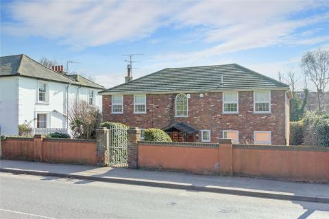4 bedroom detached house for sale - Key Street, Sittingbourne, ME10