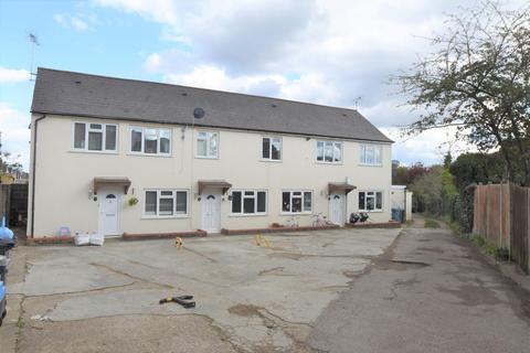 2 bedroom apartment to rent - St. Leonards Road, Windsor, SL4