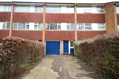 3 bedroom terraced house for sale - Falconers Road, Luton, LU2