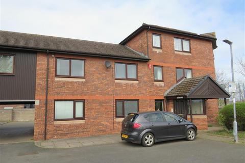 3 bedroom flat for sale - South Vale Court East Dale Street , Carlisle, CA2 5JZ