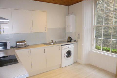 2 bedroom flat to rent - Gayfield Street, Edinburgh  Available 6th May
