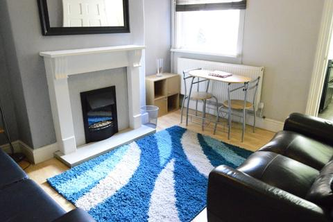 4 bedroom terraced house to rent - Ashfields New Road, Newcastle-under-Lyme, ST5