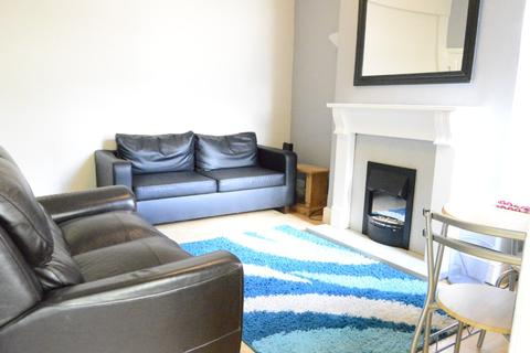 3 bedroom terraced house to rent - Ashfields New Road, Newcastle-under-Lyme, ST5