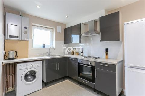 1 bedroom flat to rent - Manor Gate Northolt UB5 5TG