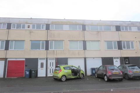 3 bedroom terraced house for sale - Hazeldene Avenue, Newcastle upon Tyne, NE3 3XU