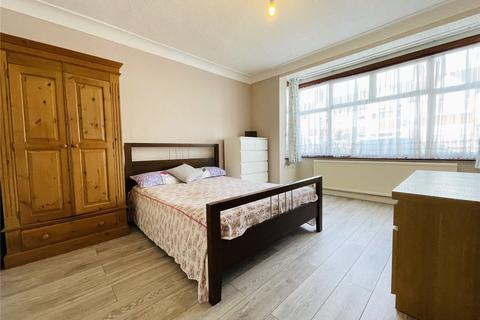 4 bedroom terraced house to rent - Fishponds Road, Tooting, SW17