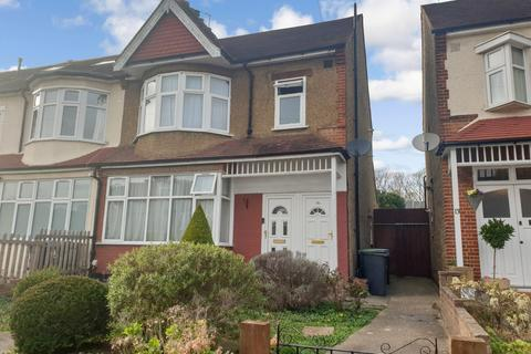 1 bedroom maisonette for sale - Cranwich Avenue, N21 - Stunning One bedroom Maisonette With Direct Access to its Spacious Private Garden.