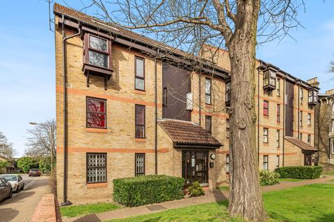 1 bedroom flat to rent - Vanbrugh Park Road West, London SE3