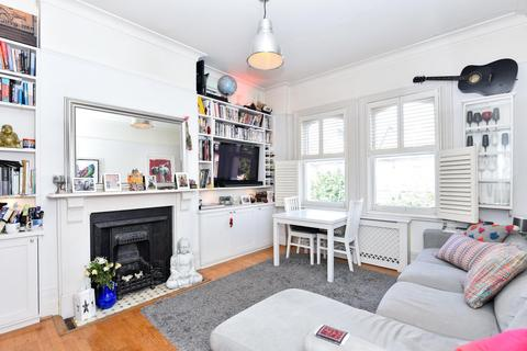 1 bedroom flat for sale - Lavender Gardens, Battersea