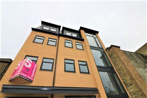 2 bedroom flat to rent - Flat ,  Waterfront Way, Chatham