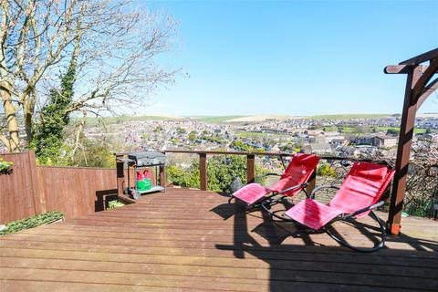 4 bedroom terraced house for sale - Mile Oak Road, Portslade, East Sussex, BN41