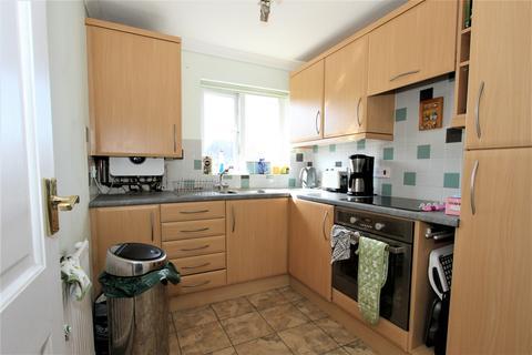 1 bedroom flat for sale - Ferringham Lane, Ferring, BN12