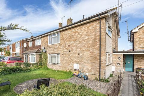2 bedroom maisonette for sale - Aylesbury,  Buckinghamshire,  HP20