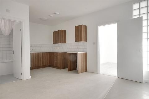 1 bedroom flat to rent - Crown Road, Enfield, EN1