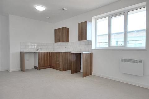 1 bedroom flat to rent - Crown Road, Enfield, EN1