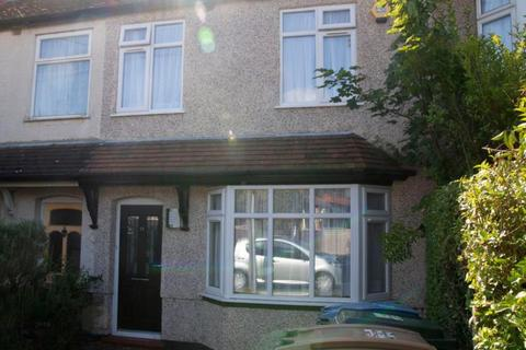 4 bedroom terraced house to rent - Burnsall Road, Canley, Coventry, Cv5 6bp
